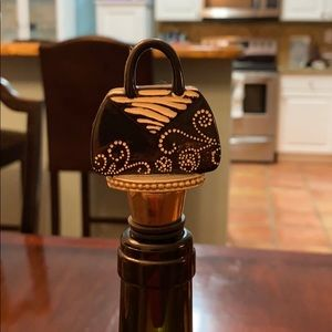 Other - Wine stopper